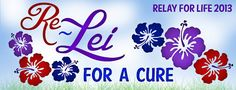 BizMojo Idaho: Relay for Life organizers want people to paint the town purple