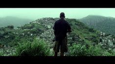 MV Bill - O Soldado que Fica - Video Oficial - Direção Toddy Ivon