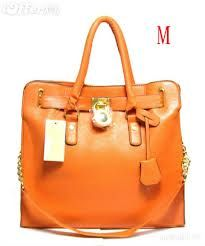 cheap michael kors handbags outlet!