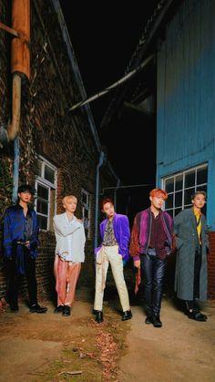 Im Falling, Korean Group, New Music, Seventeen, Parks, Idol, Fandoms, Branding, Concert