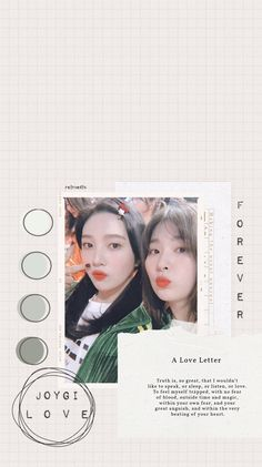 """""""request — (red velvet) lockscreens, pls rt or like this post if you save ♡ be honest! Psycho Wallpaper, Velvet Wallpaper, Red Valvet, Red Velvet Joy, Story Ideas, Kpop Girl Groups, Asian Style, Love Letters, Headers"""