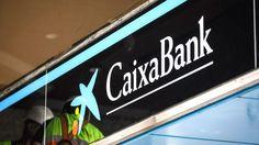 Por qué los resultados de la banca no han sido tan malos?