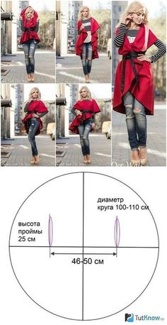 Sewing Tips 666955026055748612 - Awesome 10 sewing hacks tips are available on our site. Have a look and you wont be sorry you did. Awesome 10 sewing hacks tips are available on our site. Have a look and you wont be sorry you did. Sewing Dress, Dress Sewing Patterns, Sewing Clothes, Clothing Patterns, Sewing Hacks, Sewing Tutorials, Sewing Tips, Sewing Projects, Fashion Sewing