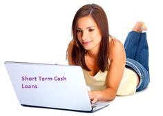 Short Term Cash Loans provide online finances to the borrower to complete their urgent requirements. All the work is done via online without wasting the valuable time of the borrower. It provides the facility of no credit check and no collateral for the awful creditors. The most important thing is these loans transfer the loans amount inside 24 hours. http://www.instantcashpaydayloans.org.uk/short-term-cash-loans.html