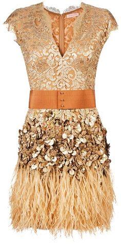 Gold - Weddbook Matthew Williamson, Makati, Beige Dresses, Short Dresses,  Sexy Dresses bf89cb5018e