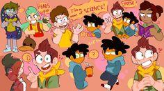 @cartooncommubackup on Tumblr