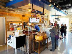 Bongiorno & Son Italian Market, Raleigh - Photos, Menu, Prices Italian Deli, Italian Market, Sandwich Menu, Crusty Rolls, Village Photos, Professional Kitchen, Fresh Pasta, Classic Italian