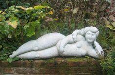 Image from http://www.vanessa-pooley-bronze-sculptures.com/images/botero-garden-sculpture.jpg.