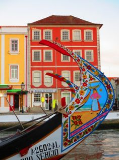 Europe Travel Tips, Places To Travel, Places To Visit, Lisbon City, Portuguese Culture, Portugal Travel, Lithuania, Small Towns, Cool Art