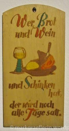 Markgräfler Dinkel-Pfannkuchen mit Lauchgemüse – nach Großmutterart ck not a clue what it says will look up...