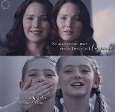 Hunger Games Pin, Divergent Hunger Games, Hunger Games Memes, Hunger Games Cast, Hunger Games Fandom, Hunger Games Trilogy, Katniss Everdeen, Catching Fire, Baby Games