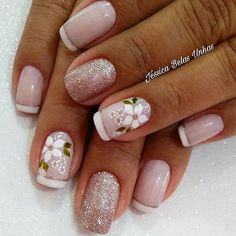 Pretty Hands, Toe Nails, Manicure, Make Up, Nail Art, Beauty, Nail Colors, Long Nails, Long Fingernails