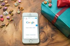 4 Easy Steps To Set-Up a Google Shopping Campaign