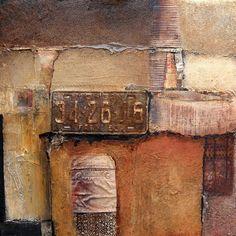 ZT 138 - Artist: Gerard Brok