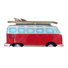 c3374148909 42 Best VW Cool Box Products images in 2017 | Vw camper vans, Vw ...