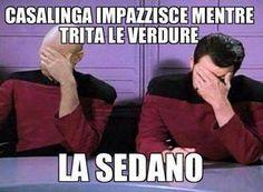 Whole Lotta Smiles Memes Humor, Bad Humor, Jokes, Mister V, Gruseliger Clown, Funny Images, Funny Pictures, Italian Humor, In Vino Veritas