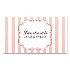 330 best makeup artist business card templates images business