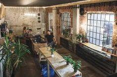 Co hleda jmeno Kavarna Prague, Cosy, Coffee Shop, Stylish, Shopping, Decor, Coffee Shops, Coffeehouse, Decoration