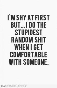So true, so very true!