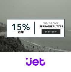 51 Best JET Coupons images in 2017 | Coupons, Free gift