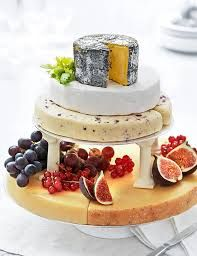 Image result for celebration cheese cakes