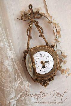 .Romantic time