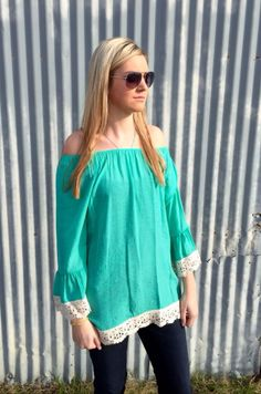 264e1f6587fa2b 66 Best Boutique.Style Cactus Fashion images in 2019