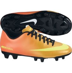 nike air cortez - 1000+ images about Soccer :D. on Pinterest | Soccer Cleats, Soccer ...