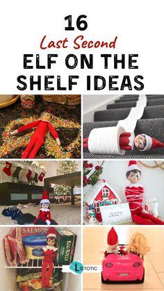 Christmas Tree Lots, Christmas Games, Christmas Books, All Things Christmas, Christmas Holidays, Xmas, Christmas Craft Projects, Holiday Crafts, Holiday Fun