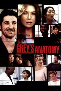 $20 Grey's Anatomy (TV) Poster 27x40 http://www.amazon.com/dp/B000OLBRCA/ref=cm_sw_r_pi_dp_FPpFqb0CEGXKD