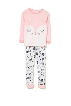 Children/'s wear boys Racing pattern pajamas set 2T-7T cotton sleepwear nightwear