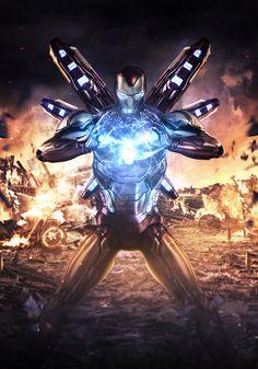 30 Ideas Wall Paper Android Marvel Iron Man Avengers For 2020 Marvel Dc Comics, Marvel Avengers, Films Marvel, Marvel Comic Universe, Marvel Art, Marvel Memes, Marvel Characters, Marvel Cinematic, Hawkeye Marvel