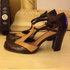 Nine West shoes. Brand new 9.5 fits more like a size 10. Nine West Shoes Heels