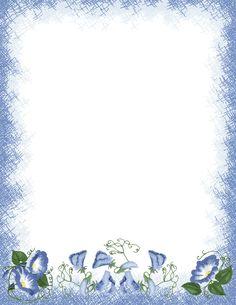 Stationery Paper | floralstat646.jpg floralstat647.jpg floralstat649.jpg