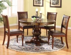 1000 Images About Dining On Pinterest Table And Chair