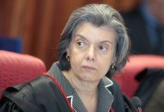 Presidente do TSE vem à São Luís nesta terça (10)