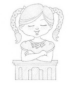 Ideal Lds Prayer Coloring Page 64 Lds prayer coloring page