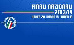 Countdown finito, l'U20 della Pallamano Chiaravalle pronta per le Finali scudetto