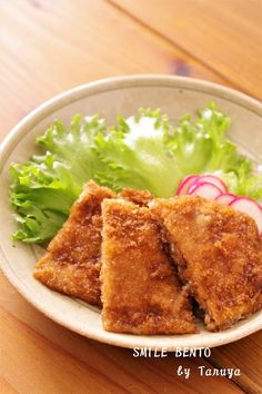 究極のお手軽さ!「オーブントースター」で作る激ウマレシピ16選 - LOCARI(ロカリ)
