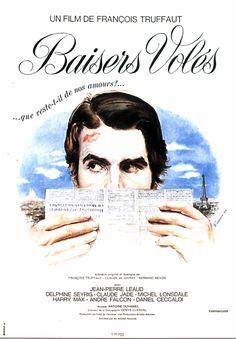 Una Pagina de Cine 1968 Besos robados (fra) 01.jpg