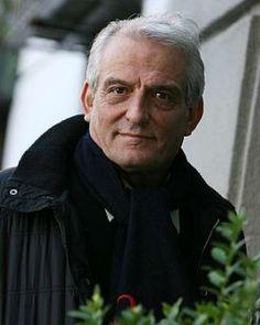 Fallece el actor Pepe Sancho
