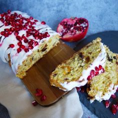 Krispie Treats, Rice Krispies, Cooking Cookies, Food And Drink, Cheese, Recipes, Advent, Hardanger, Recipies