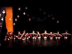 11. Katicák tánca - Óbudai Óvodások - YouTube Concert, Youtube, Music, Concerts, Youtubers, Youtube Movies