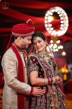 Reasons to Hire Professional for Indian Wedding Photography London <br> wedding poses Indian Wedding Poses, Indian Wedding Couple Photography, Wedding Couple Photos, Bride Photography, Couple Photography Poses, Wedding Couples, Couple Shoot, Indian Bridal, Punjabi Wedding Couple