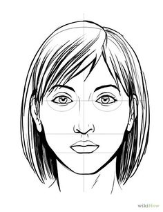 Draw a Face Step 10.jpg