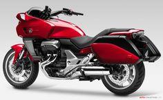 motorcycle honda canada | honda motorcycle canada accessories