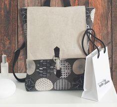 Home - Quilt en zo Louis Vuitton Monogram, Om, Quilts, Pattern, Bags, Accessories, Handbags, Quilt Sets, Patterns