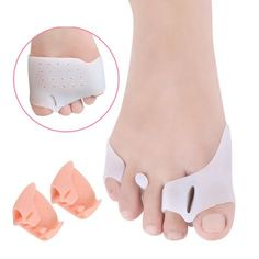 Very easy to clean, you just hand wash with warm water and soap, then air dry. Tailors Bunion, Feet Care, Braces, Heeled Mules, Detail, Soap, Warm, Button Suspenders, Soaps