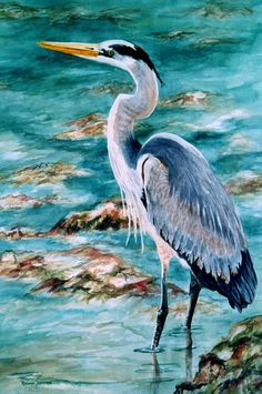 great watercolor paintings - Google Search