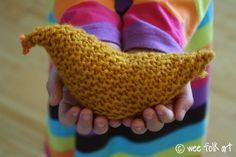 knit chicken http://weefolkart.com/content/newbie-knitting-little-birdie http://weefolkart.com/content/newbie-knitting-finishing-your-little-birdie